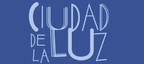 Fundación Centro de Estudios Ciudad de la Luz de la Comunidad de Valencia