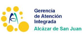 Gerencia de Atención Integrada de Alcázar de San Juan (SESCAM)