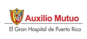 Hospital Español Auxilio Mutuo