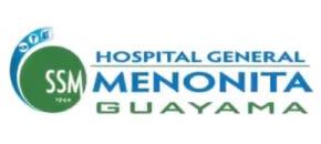Hospital Menonita Guayama