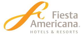 Hotel Fiesta Americana, Veracruz