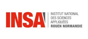 Institut National des Sciences Appliquées de Rouen Normandie (INSA Rouen Normandie