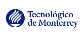 Instituto Tecnológico de Estudios Superiores de Monterrey (Estado de México, Toluca y Querétaro)