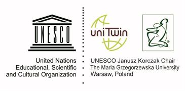 Maria Grzegorzewska University, UNESCO Janusz Korzczak Chair