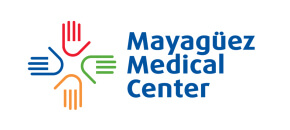 Mayaguez Medical Center