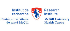 McGill University Health Centre, Research Institute