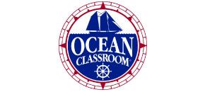 Ocean Classroom Foundation (OCF)