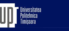 Politehnica University Timisoara