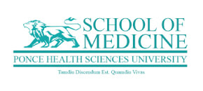 Ponce Health Sciences University, School of Medicine