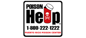 Puerto Rico Poison Center