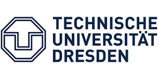 Technische Universitat Dresden, Facultad de Medicina Carl Gustav Carus