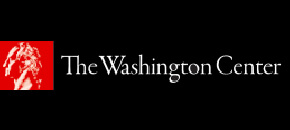 The Washington Center