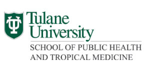 Tulane University, School of Public Health and Tropical Medicine