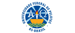 Universidad Federal de Pelotas (UFPEL)