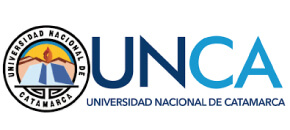 Universidad Nacional de Catamarca