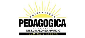 Universidad Pedagógica de El Salvador Dr. Luis Alonso Aparicio (UPES)