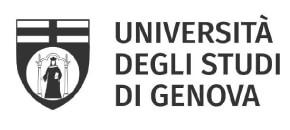 Universidad de Génova