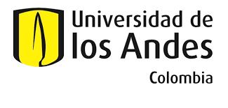 Universidad de Los Andes (UNIANDES)
