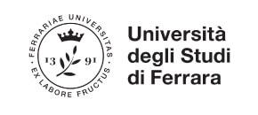 Università degli Studi di Ferrara (UNIFE)