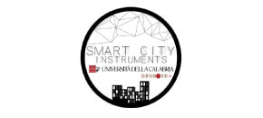 Università della Calabria, Smart City Instruments (SCI)