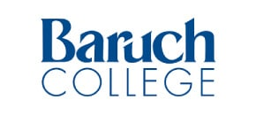 Baruch College, City University of New York