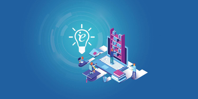 Banner innovacion educativa