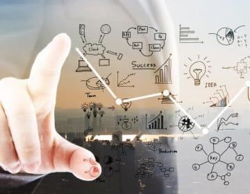 Programa de Preparación para la Certificación Project Management