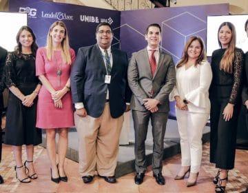 UNIBE celebra su 28. Avo Congreso Internacional Mercadexpo 2019