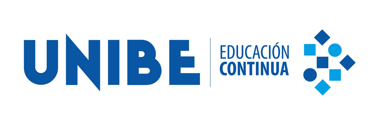 Logo Educación Continua