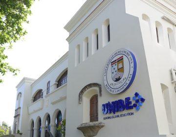 UNIBE obtiene por cuarto año consecutivo la mejor puntuación en el RANKING QS en la República Dominicana