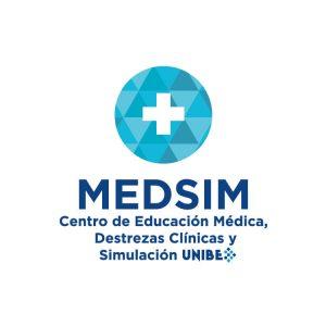 Centro de simulacion UNIBE
