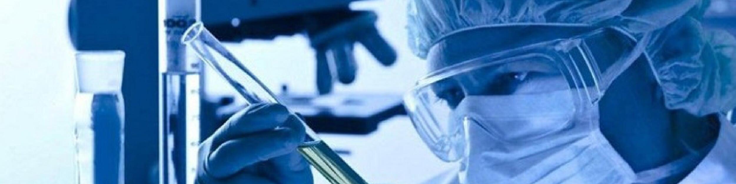 Curso Toxicología Clínica Básica