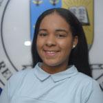 Astacio Contreras Ailyn Abigail