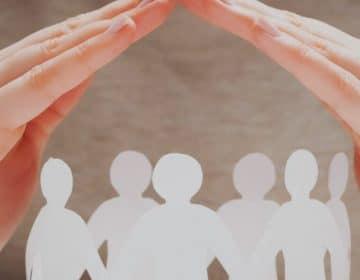 Diplomado Gestión de los beneficios del Sistema Dominicano de Seguridad Social