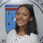 Elizabeth Del Carmen Brito Taveras