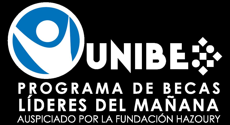 LDM UNIBE 2020