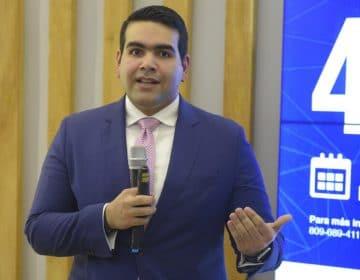 La Universidad Iberoamericana celebrará su Cuarto Congreso de Investigación CIBO-UNIBE