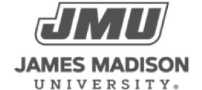 125. James Madison University (JMU), Virginia U.S.