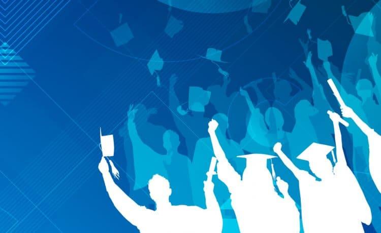 Llamado a Solicitud de Graduación Julio 2020