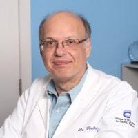 Dr. Herbert-Stern