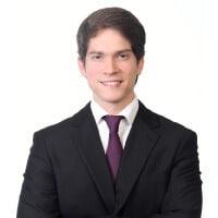 Dr. Fernando Pellerano