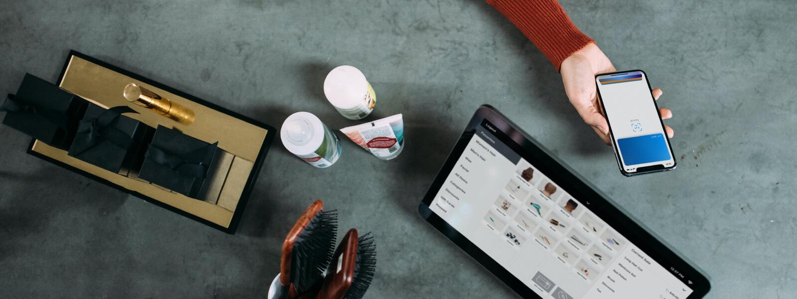 Taller virtual estrategia de servicio centrado al cliente
