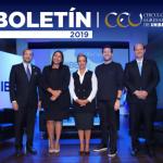 boletin egresados 2019