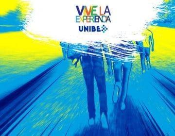 UNIBE anuncia la suspensión de Vive la Experiencia.
