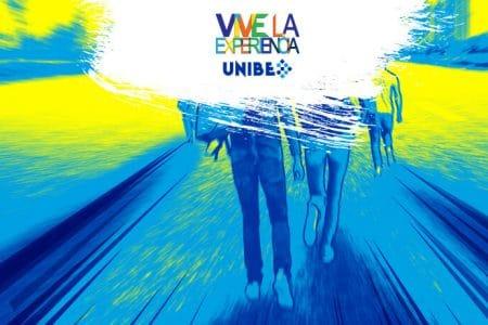 Universidad Iberoamericana anuncia la suspensión de Vive la Experiencia.