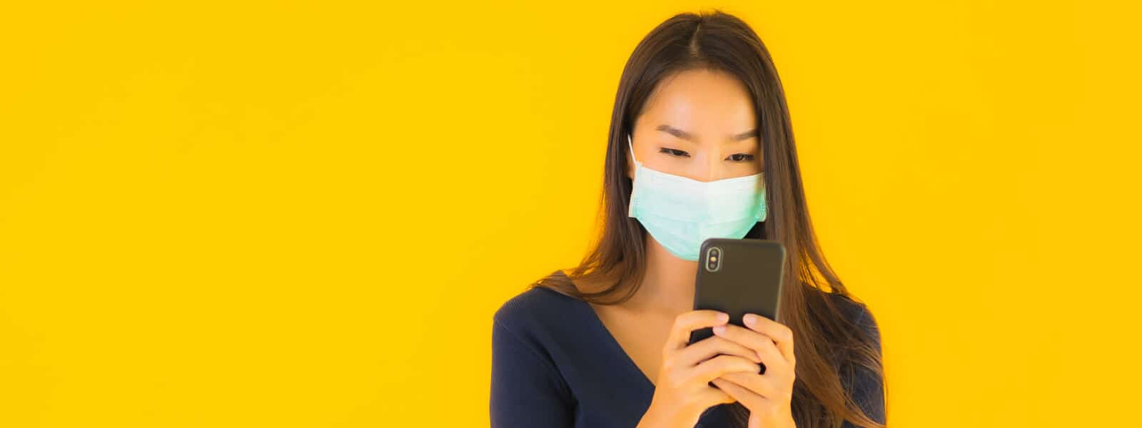 Curso Aspectos de Comunicación Estratégica en el Sistema de Salud y Noticias Falsas en Tiempos de pandemia.