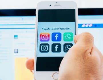 Reputacion y crisis en redes sociales