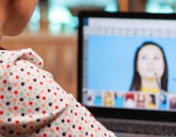 Nociones básicas de Photoshop para las Redes Sociales
