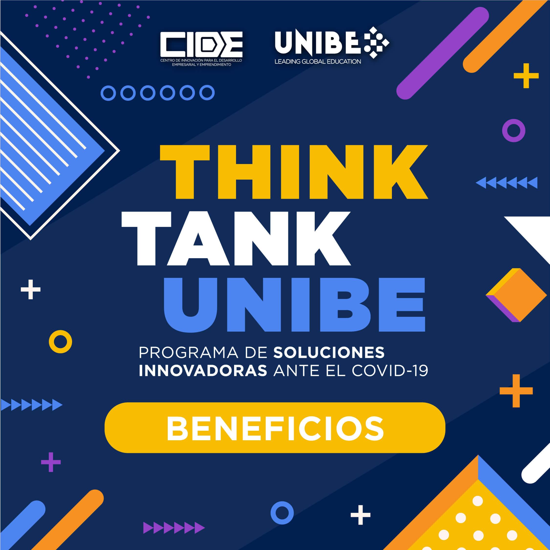 Think tank UNIBE