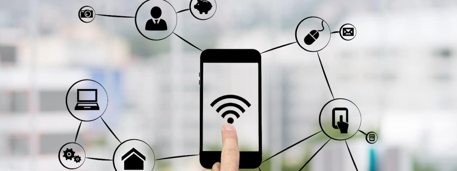 Taller Comunicación Corporativa en tiempos de crisis